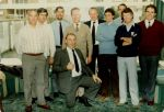Field Sales Mamagers' Bournmouth 1981.jpg