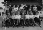 Youths AorB Course Bletchley Pk 19567.jpg