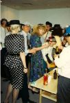 7. Daft Hats Party2- melbourne Cup Day.jpeg